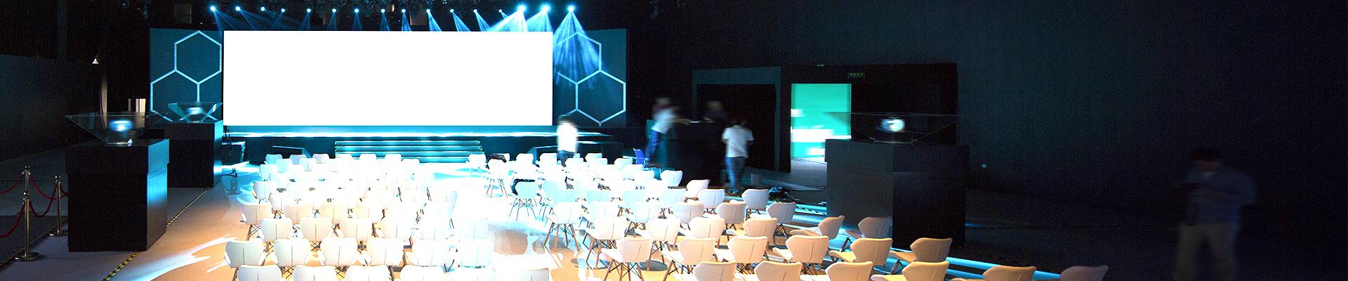 Woudschoten Chemie Conferentie 2021