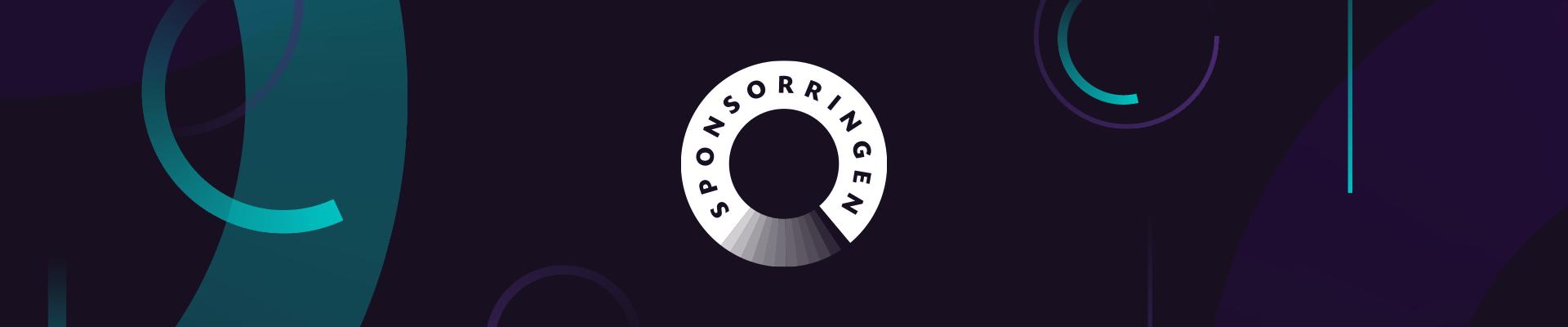 SponsorRingen-2021