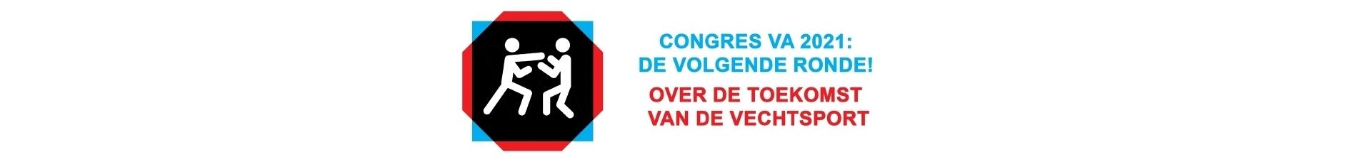 Congres VA 2021: De Volgende Ronde