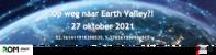 EarthValley