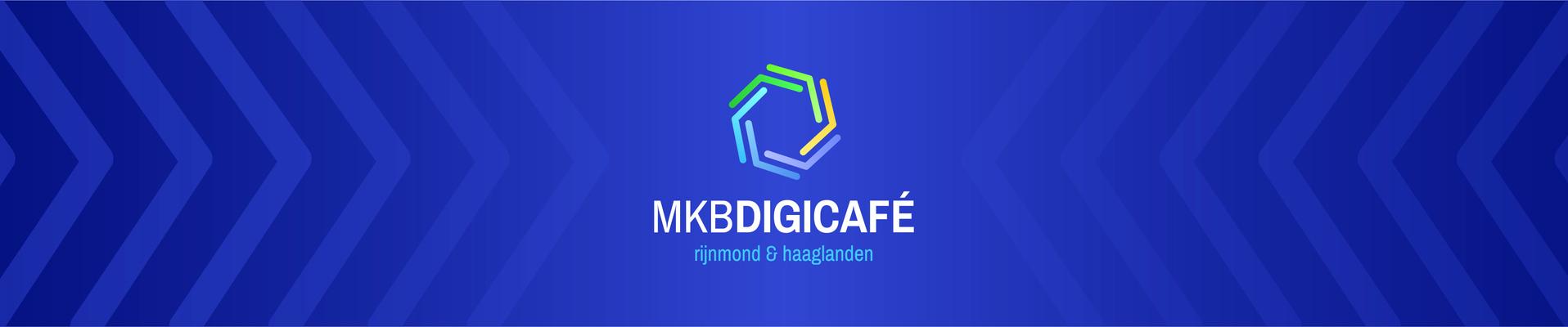 MKB Digicafé: Cyberweerbaar versus cybercriminaliteit