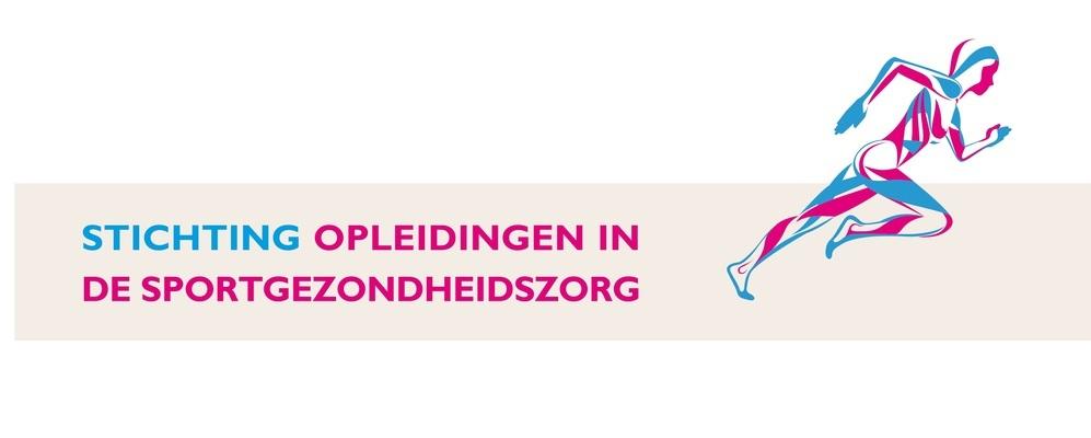 Basiscursus Sportgeneeskunde (Nieuw!)