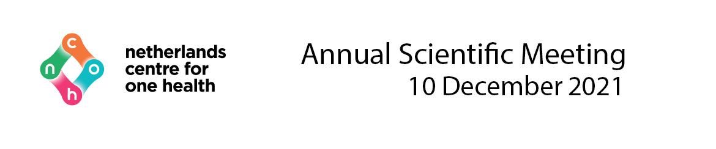 NCOH Annual Scientific Meeting 2021