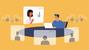 Online netwerkbijeenkomst rondom stages en afstuderen