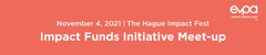 Impact Funds Initiative Meet-Up