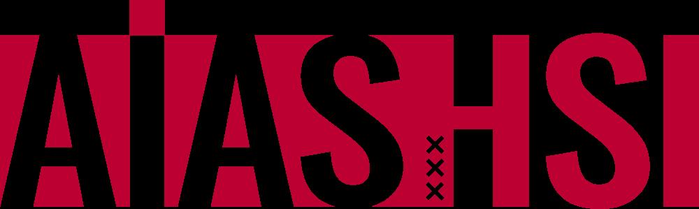 AOM-bijeenkomst 8 oktober 2021
