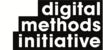 Digital Methods Winter School 2022