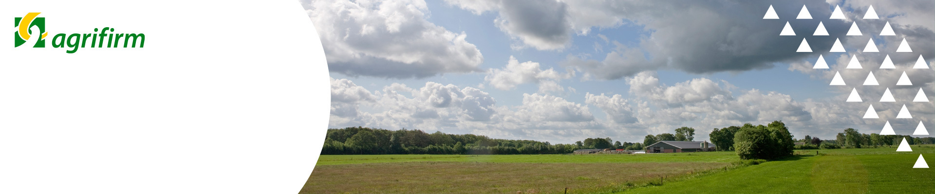 Denk mee over de consultatiebijdrage van Agrifirm bij het 7e Actieprogramma Nitraat