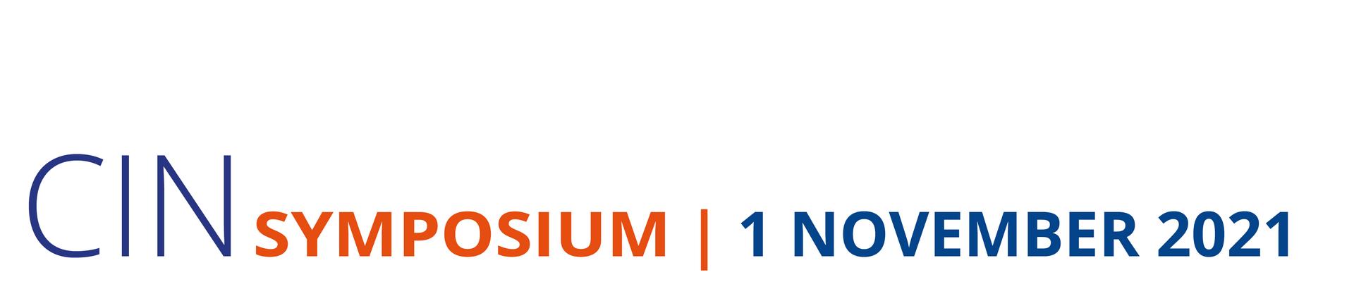 CIN Symposium