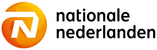 test NNBank
