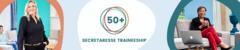 Informatiebijeenkomst Traineeship 50+ 25 oktober
