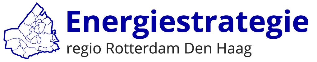 RES-regiodag 'Samen werken aan de uitvoering van de RES Rotterdam Den Haag'