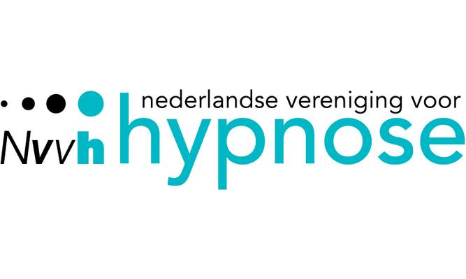 Basisopleiding Klinische Hypnose - Voorjaar 2022