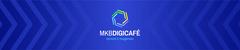 MKB Digicafé: Online klantcontact