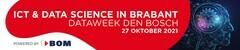 ICT & Data Science in Brabant