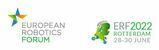 European Robotics Forum 2022