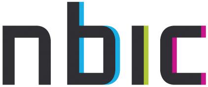 Netherlands Bioinformatics Conference 2013