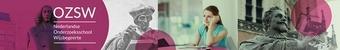 """""""Ethiek van Gezondheid en Zorg"""" - OZSW cursus i.s.m. UMC / Erasmus MCpy)"""