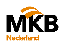 Leergang MKB Arbeidsvoorwaarden 2015