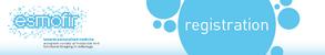 ESMOFIR WS 2015 - Diffusion 2.0