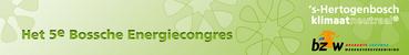 Bossche Energiecongres 2015