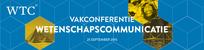 WTC Vakconferentie 2015