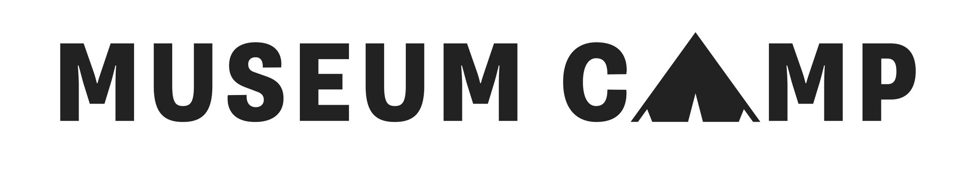 Museumcamp