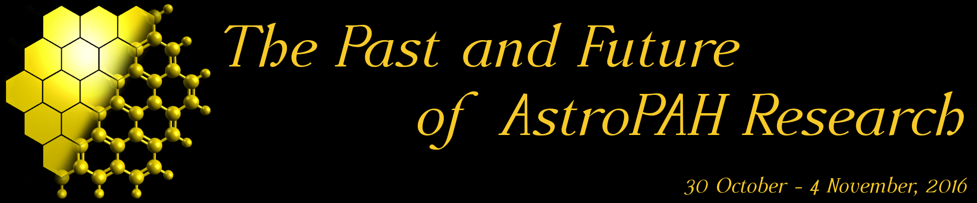 The Past and Future of AstroPAH Research