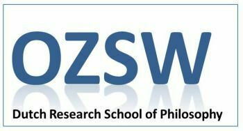 """""""Philosophy of Responsible Innovation"""" (2016) – OZSW course"""