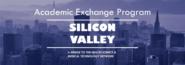 Hub2Hub Academic Exchange Program USA