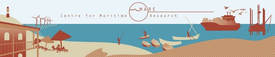 Mare Conference 2019