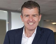Flexevent 2021 Wim Davidse